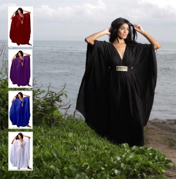 Gorgeous Goddess Gown Butterfly Art Dress