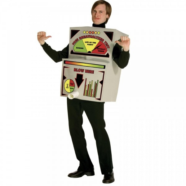 What Do Sexy Halloween Costumes For Men Look Like
