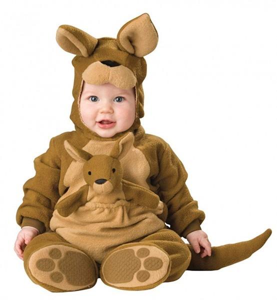 Amazon Com  Sales4ya Baby