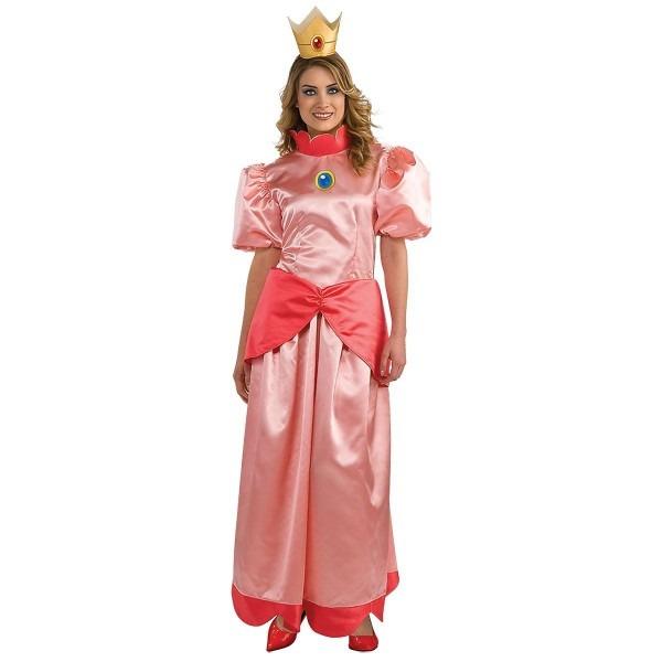 Amazon Com  Princess Peach