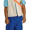 Go Diego Go Vest