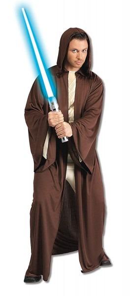 Amazon Com  Mens Jedi Knight Robe  Clothing