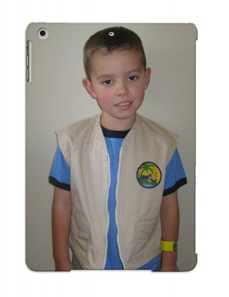 Amazon Com  New Diy Design Go Diego Go Vest Ize 5 Will Fit 3t 4t