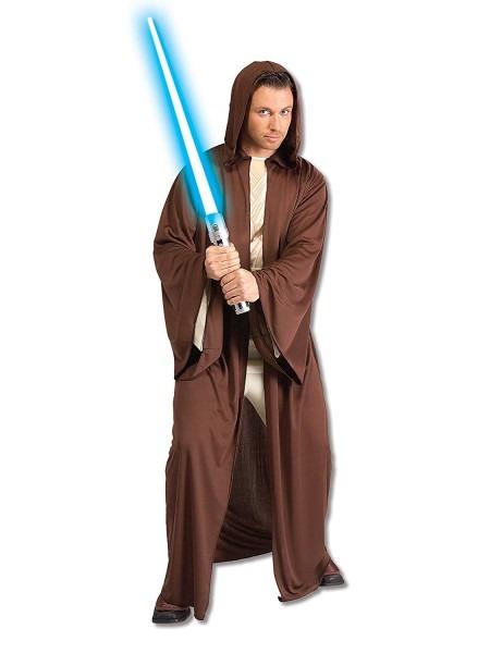 Amazon Com  Mens Jedi Knight Robe (xs 34 )  Clothing