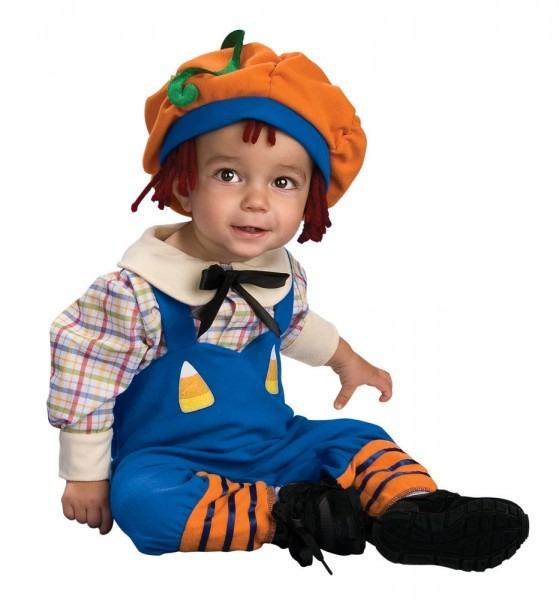 Rag Doll Costumes