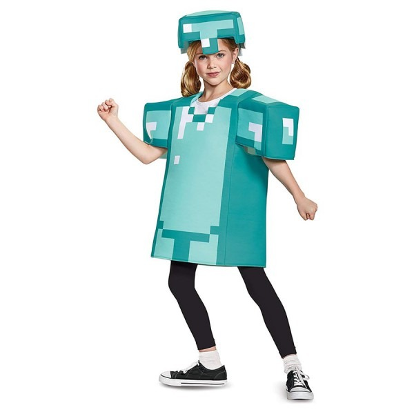 Official Minecraft Store – Powered By J!nx   Minecraft Diamond