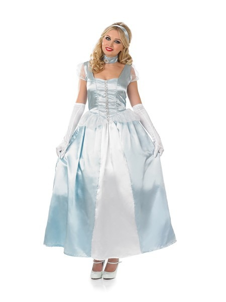 Fairy Fancy Dress Costumes Adults & Adult Fairy Tale Princess