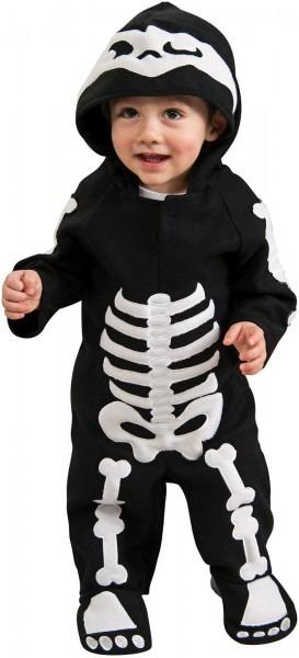 Halloween's Best Costumes And Ideas  Dia De Los Muertos Costumes