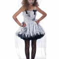 Halloween Costumes For Girls 10 And Up