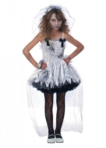 Halloween Costumes  Cool Halloween Costumes For Girls