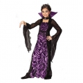Vampire Halloween Costumes For Kids