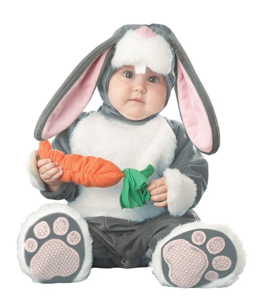 Cute Halloween Costumes For Babies 6 9 Months Seekyt, 9 Month Old