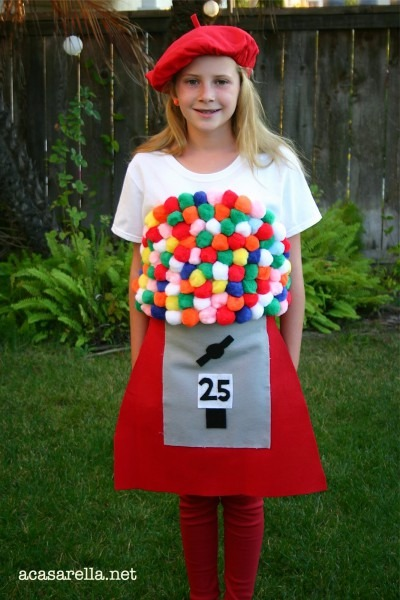 Halloween Costumes  Diy Halloween Costumes For 11 Year Olds