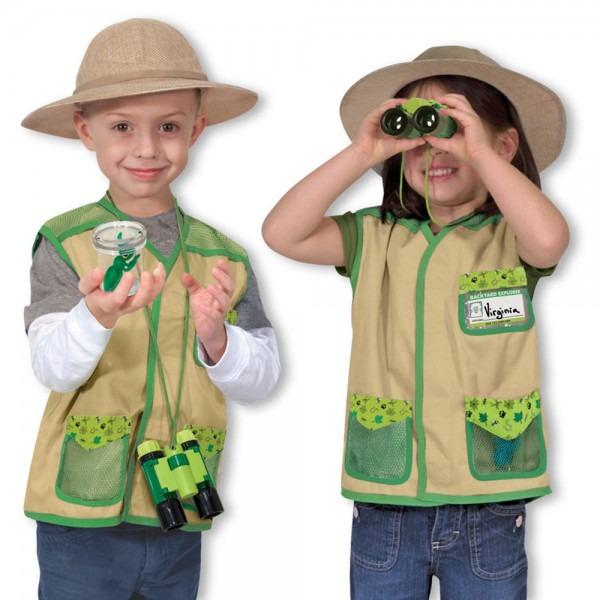 7 Kids Halloween Costume Ideas