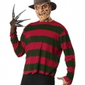 Costumes Of Freddy Krueger