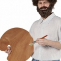 Halloween Costumes With Beards