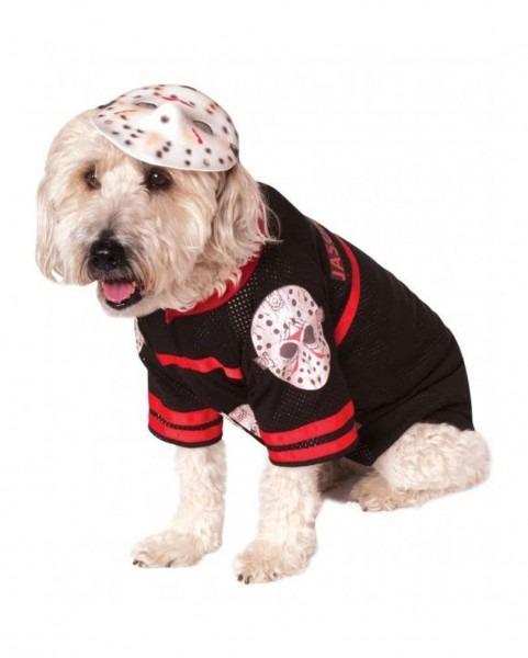 Holloween Dog Costumes & Godzilla Dinosaur Halloween Dog Costume