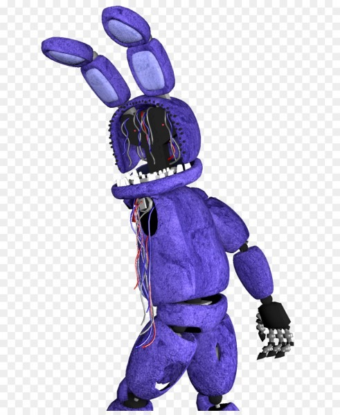 Five Nights At Freddy's  Sister Location Five Nights At Freddy's 2