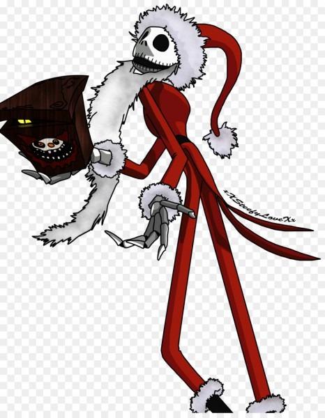 The Nightmare Before Christmas  The Pumpkin King Jack Skellington