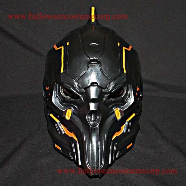 Halloween Costume Corp » Blog Archive » 1 1 Wearable Halloween
