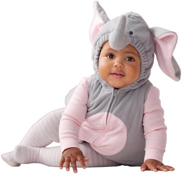 21 Infant Halloween Costumes 6 9 Months, Halloween Vampire