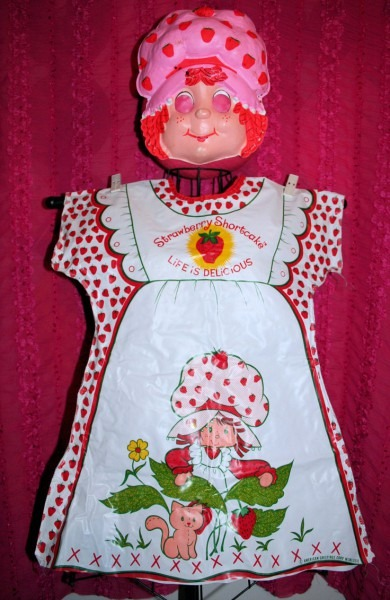 Pin By Tracy Powers On Strawberry Shortcake Friends, Strawberry