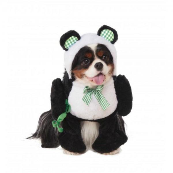 Rubies Walking Panda Dog Costume