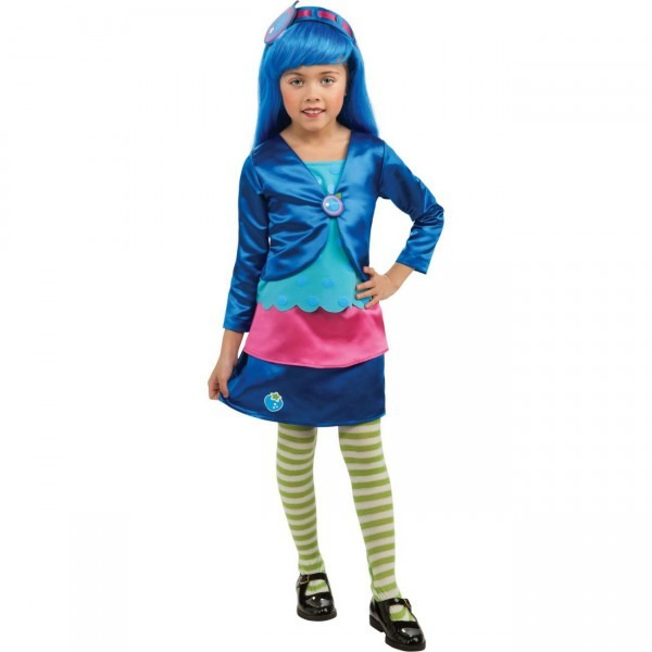 57 Strawberry Shortcake Halloween Costumes, Find Out About Party