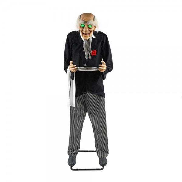Cheap Halloween Butler, Find Halloween Butler Deals On Line At